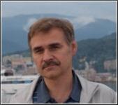 Артамонов Валерий Анатольевич
